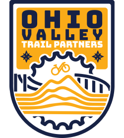 Ohio Valley Trail Partners